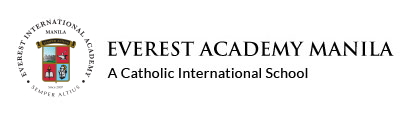Everest Academy Logo
